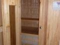 015.Sauna