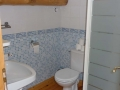 026.Upstairs double ensuite