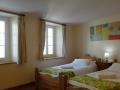 Room 1.3 Family room