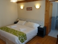 Room 2.0 Pyrenees ski chalet