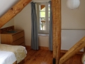 Room 4.5 Bareges La Mongie ski accommodation