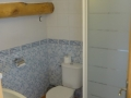 Room 4.6 Bathroom