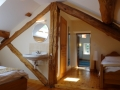 Room 5.0 Family suite Bareges La Mongie Tourmalet ski chalet