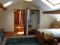 Room 5.1 Family suite Bareges la mongie ski chalet