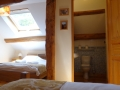 Room 5.10 Family suite,  ski chalet