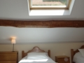 Room 5.5 Family suite, Pyrenees ski chalet