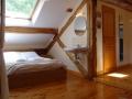 Room 5.7 Pyrenees ski chalet