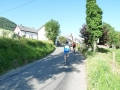 008-day-2-climbing-the-col-du-soulor
