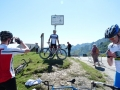 009-the-col-du-soulor-stage-finish