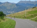 015-cycling-above-the-val-dazun
