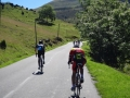 016-group-cycling-in-the-pyrenees