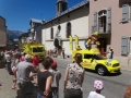 019-tour-de-france-caravan-coming-through-bareges