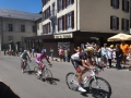 022-tour-de-france-passing-the-hotel-du-tourmalet-2