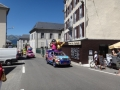 027-tour-de-france-caravan-passing-the-hotel-du-tourmalet