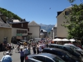 028-tour-de-france-passing-the-hotel-du-tourmalet-7