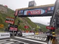 035-peyragudes-stage-finish