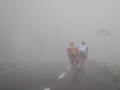 036-cycling-in-fog