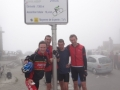 037-col-du-tourmalet-summit