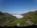 038-cloud-in-bareges-valley