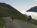 039-descent-from-the-col-du-tourmalet