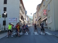 Guided cycling holidays in the Pyrenees with Mountainbug