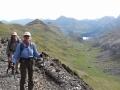 1 Gavarnie and Ordesa mini trek Mountainbug.com