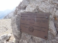 3 Gavarnie and Ordesa Unesco Mont Perdu site