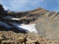 8 the glacier du Taillon