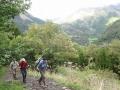82 Gavarnie and Ordesa mini-trek with mountainbug