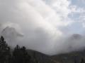 83 Gavarnie and Ordesa mini-trek with mountainbug
