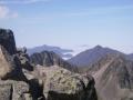 10 Pyrenees walking vacation france