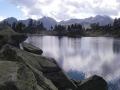 11 Pyrenees lakes