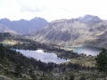 15 Pyrenees lake district tour