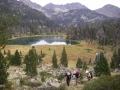 26 lac du Pe d'estibere