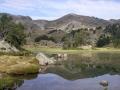 28 Lac de l'ille neouvielle