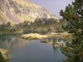 32 Lacs de Bastan