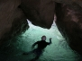 Pyrenees Canyoning Gallery