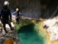 canyon-jump