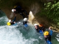 canyoning-pyrenees-spain