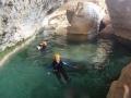 pyrenees-canyoning-1