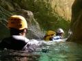 pyrenees-canyoning-2