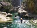 pyrenees-canyoning-3