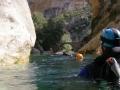pyrenees-canyoning-4