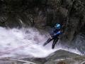 pyrenees-canyoning-5
