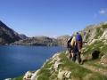 009-day-4-lake-traverse