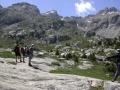 012-day-5-granite-slabs-above-refuge-wallon