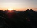 015-day-5-sunset