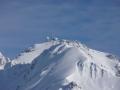 004-the-pic-du-midi-du-bigorre-2872m