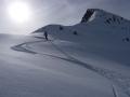skitouring_1_w800
