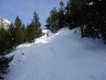skitouring_2_w800